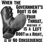 government_boot_right_left_same