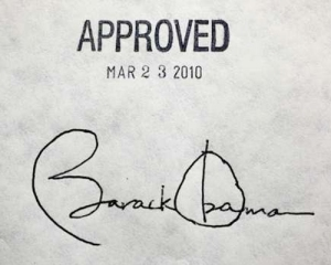 obamacare-cartoon-2-approved
