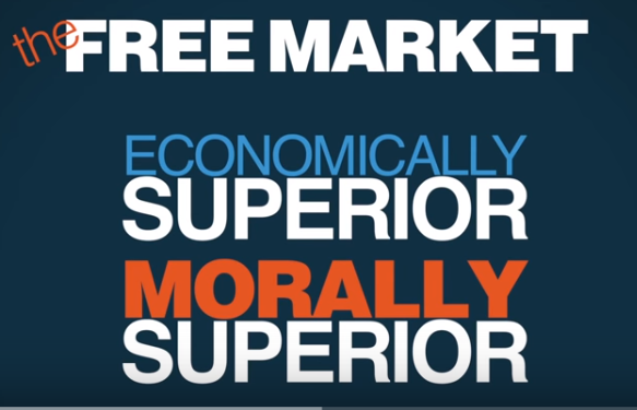 free market moral supeirior.PNG