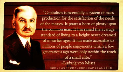 mises-capitalism1