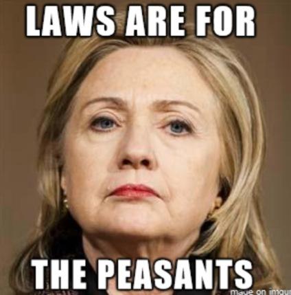 hillary-clinton-peasants