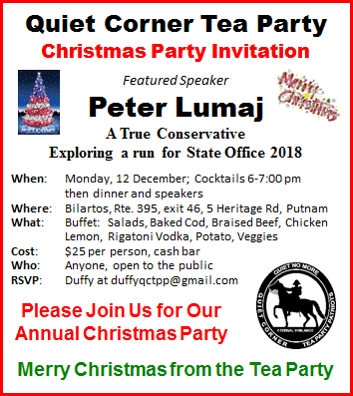 2016-christmas-party-fb-ad
