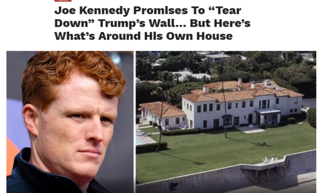 joe kennedy's pad.PNG